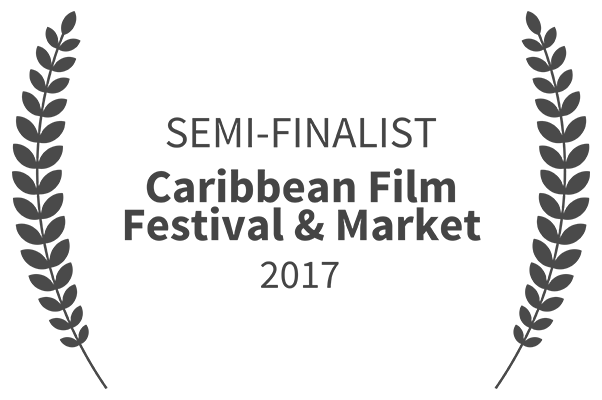 Caribbean filme festival