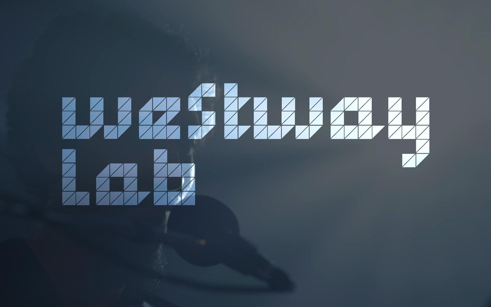 Resumo Westway Lab Festival
